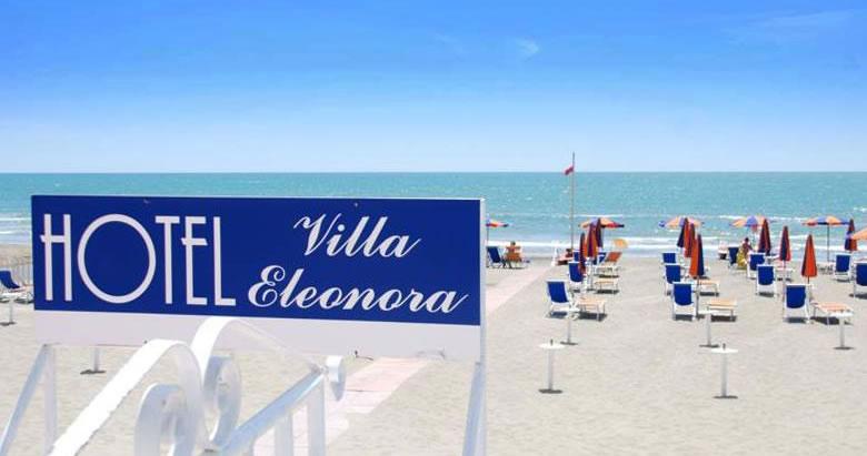http://www.villaeleonora.com/wp-content/uploads/2016/05/villa_eleonora_scauri_003.jpg